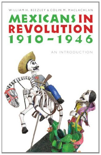 an introduction to the objectives of the cuban revolution It is difficult to understand why so few historians, as opposed to other social scientists and students of cultural manifestations, have systematically studied and written on the subject of the cuban revolution.