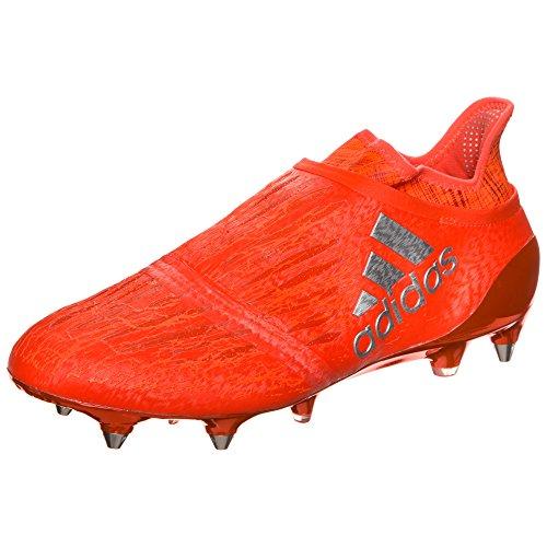 adidas X 16+ Purechaos SG Fußballschuh Herren