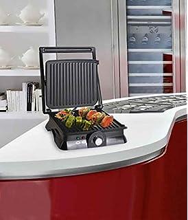 Buy Wonderchef Chef Kapoor Standard Size Tandoor 1370 Watt Online At