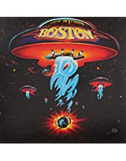 Boston (Vinyl)