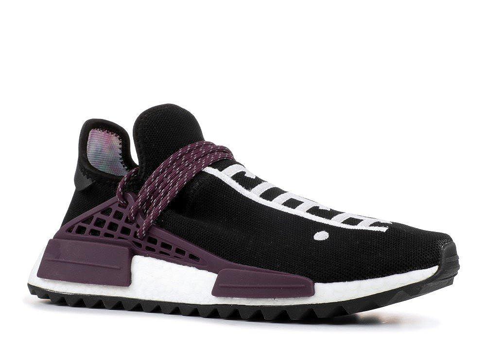 half off 3758a cd45e adidas Pw Human Race NMD Tr 'Equality' - Ac7033 - Size 11 Black, Plum