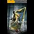 Tarot of the Archons (Immortal Montero Book 2)