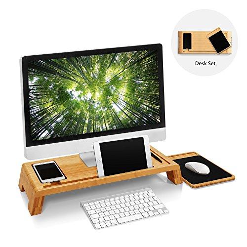 Kurrent Workbench Keyboard Organizer Smartphones