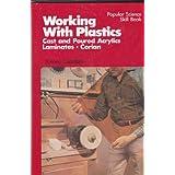 Working With Plastics