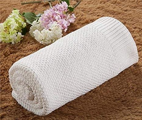 100/% cotton cotton baby blanket applique personalized baby blanket girls Soft gauze baby blanket embroidery name boys perfect gift