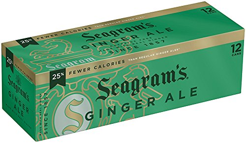 seagrams-ginger-ale-fridge-pack-cans-12-count-12-fl-oz