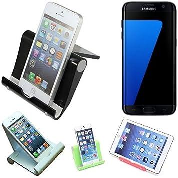 Escritorio Soporte universal dock para Samsung Galaxy S7 edge ...