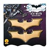 Batman Boomerangs - ST