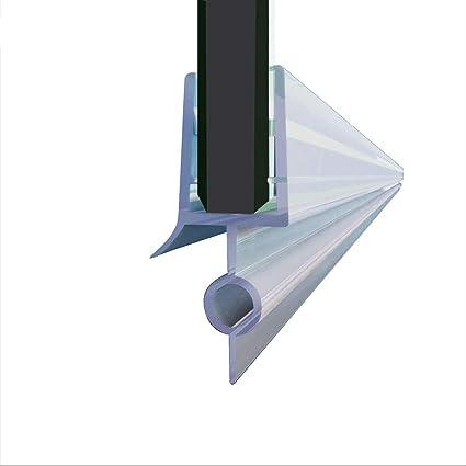 Idea necessary shower door bottom seal and wipe you