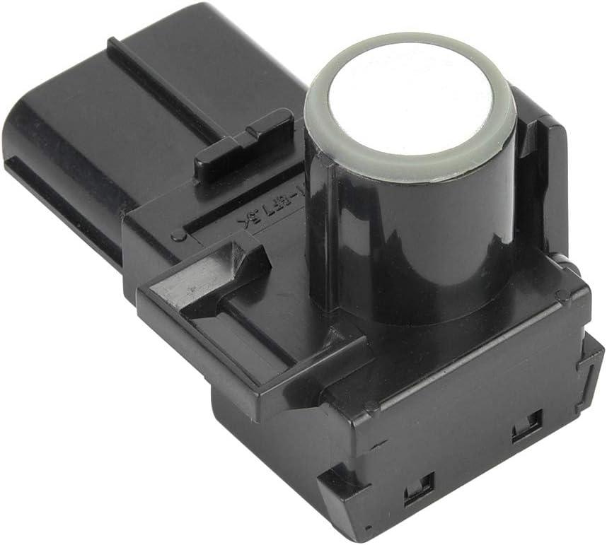 Duokon 89341-33210-BO Car Ultrasonic PDC Parking Sensor