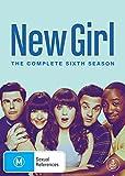 New Girl : Season 6
