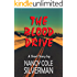 THE BLOOD DRIVE: A Short Story