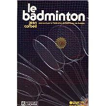 BADMINTON -LE