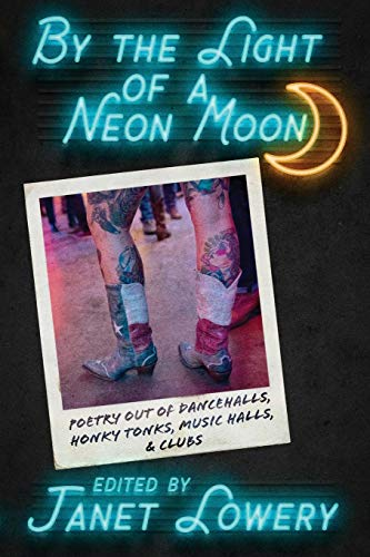 By the Light of the Neon Moon -