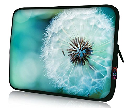 iColor Laptop sleeve Bag 9.7