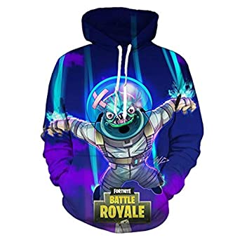 Fortnite 3d Hoodie Sweatshirt Fortnite Free V Bucks Generator