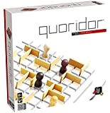 Quoridor Travel Game