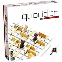 Gigamic Quoridor Mini Juego