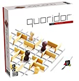 Gigamic Quoridor Mini Game