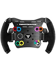 Thrustmaster Open Wheel Add On (PS4, XBOX Series X/S, One, PC)