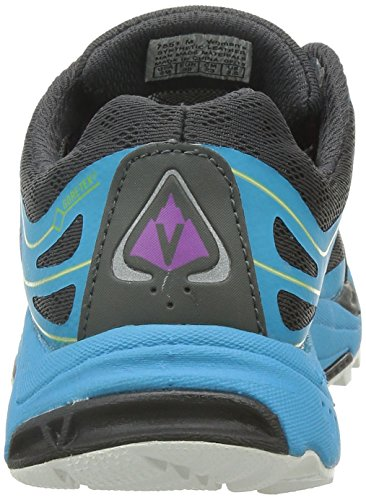 Trailing Running II Women's Vasque Magnet Pendulum Horizon Tex Shoe Gore Blue wxU1wXZ6q
