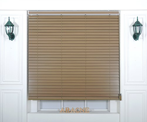 Basswood Blinds - 9