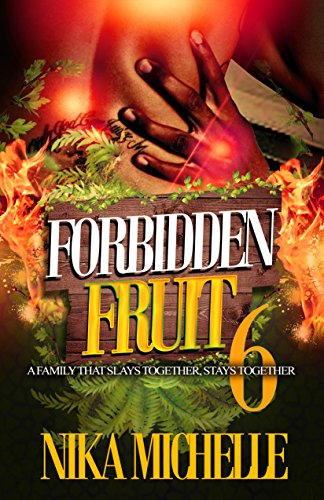 Forbidden Fruit 6 ()