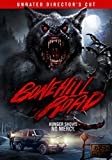 51iyJPpDS3L. SL160  - Bonehill Road (Movie Review)