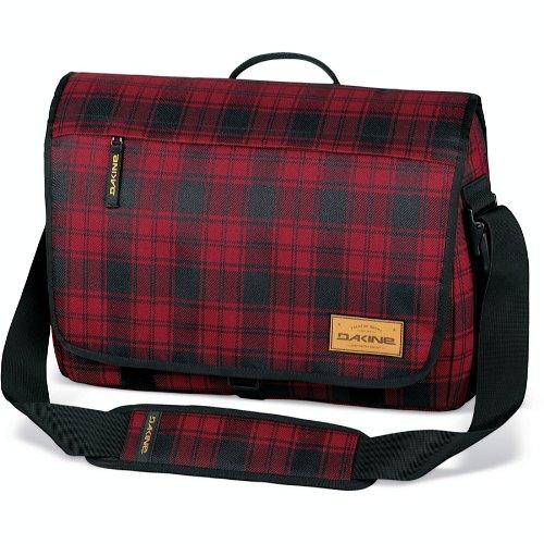 Dakine Messenger Bag Messenger Hudson woodsman