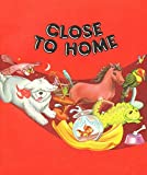 img - for Close To Home book / textbook / text book