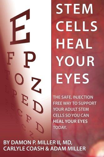 Adams Eye Care