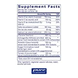 Pure Encapsulations - Thyroid Support Complex