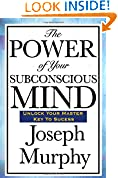 #7: The Power of Your Subconscious Mind