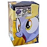My Little Pony - Equestrian Mailmare Deck Box - Card Game - Enterplay