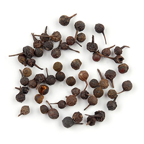 (Cubeb Berries, 8 Oz)