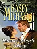 Front cover for the book A Gentleman by Any Other Name by Kasey Michaels