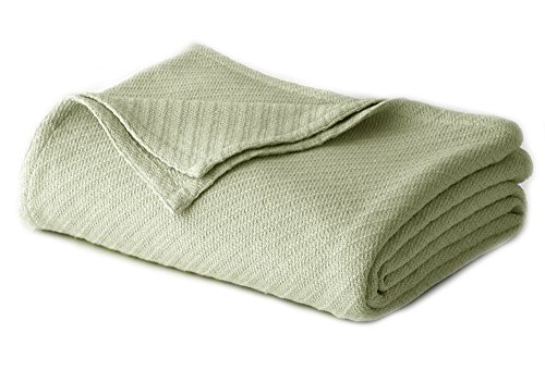 thermal blanket for beds - 3