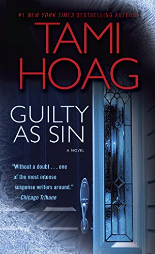 free  tami hoag down the darkest road book