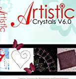 Artistic Crystals Software V6.0
