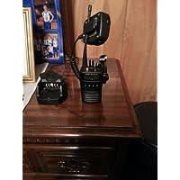 Vertex VX-454 Two Way Radio (UHF)