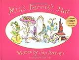 Miss Fannie's Hat, Jan Karon, 0806645857