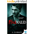 Blackmailed (Their Sins 1.5)
