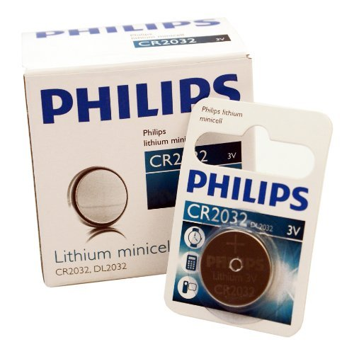 philips-lithium-button-cell-battery-3v-cr2032-dl2032-10-batteries-by-philips
