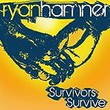 Survivors Survive