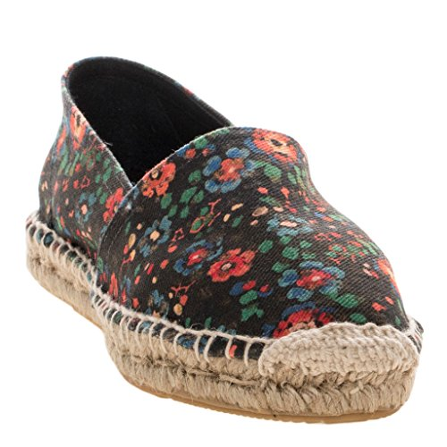 isabel-marant-womens-floral-print-cana-jute-sole-espadrilles-cotton-jute-black-multicolor-eu-36-us-6