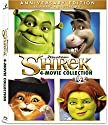 Shrek 4 Movie Collection (4pc) [Blu-Ray]<br>$1559.00