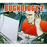 Presents Bugnology 2