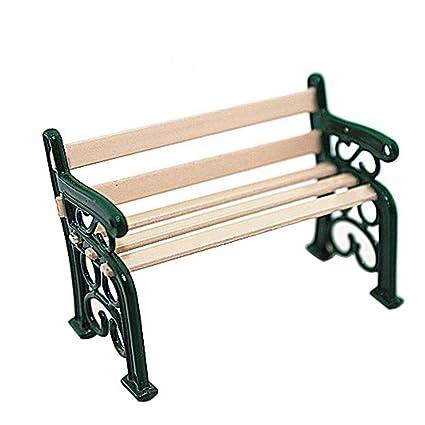 Fantastic Amazon Com Ofvsdhftgj Cute Mini Outdoor Garden Ornament Camellatalisay Diy Chair Ideas Camellatalisaycom