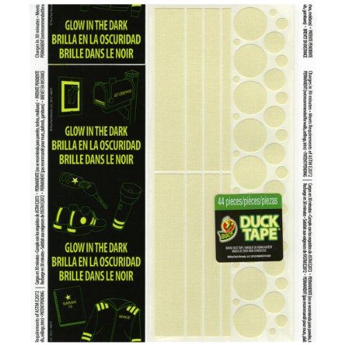 SHURTECH BRANDS 240194 8.5 by 10 Strip/Circ Sheet