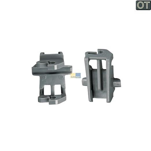 Bosch Siemens 00611474 611474 436754 - Juego de cesta y cesta para ...